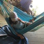 Photo of Baan Laanta Resort & Spa