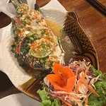 Photo of Diamond Cliff Beach Restaurant