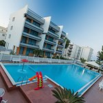 Photo of Hotel Club La Villa