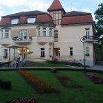 Photo of Hotel Korana Srakovcic