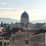 Hotel Cardinal of Florence Foto