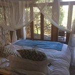 Photo de MOSAIC Lagoon Lodge