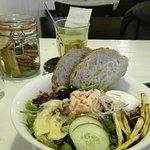 Photo of Klaver 4 ontbijt- en lunchcafe
