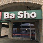Photo of BA Sho Japanese Restaurant