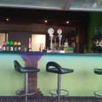 Foto de Hotel Princesa Solar