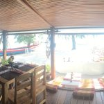 Photo of Beachlounge - Thong Sala