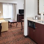 Hampton Inn & Suites Dothan Photo