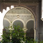 Photo of All Sevilla Guided Tours