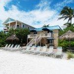 Foto de Anna Maria Island Inn