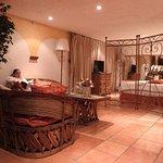Photo of Hotel Antigua Posada