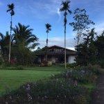 Photo de Gardenia Country Inn