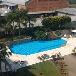 Foto de Hotel Deville Prime Porto Alegre