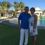 Iberostar Grand Hotel Paraiso Photo
