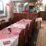 Restaurant Zsakbamacska fényképe