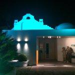 Φωτογραφία: Mistral Seaside Bar