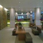 Photo of Hilton London Canary Wharf