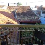 Photo of Casa Nivia Melendez