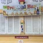 Photo of Tropical Bar