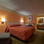 Photo de Fair View Inn & Suites