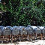 Natural Waste Management