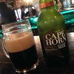 Photo of Dublin Pub