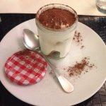 Photo of Le p'tit cafe