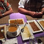 Photo of Kesorn's Exotic Thai Restaurant