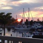 Harborside Suites at Little Harbor Foto