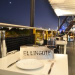 Photo de El Lingote Restaurante