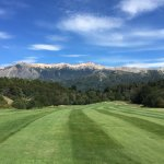 Photo of Arelauquen Golf & Country Club