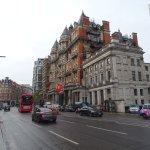 Photo of Knightsbridge