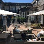 Photo of The Kimpton Brice Hotel