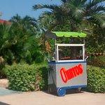 Photo of Gran Caribe Club Villa Cojimar