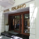 Photo of Hotel Italiano