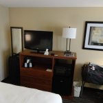 Photo de BEST WESTERN Port Columbus