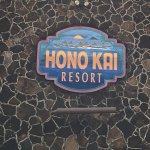 Photo of Hono Kai Condominium Resort