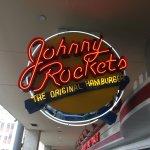 Photo de Johnny Rockets