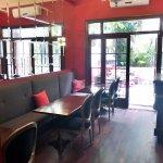 Foto de Miravida Soho Hotel & Wine Bar
