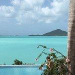 Imagen de Cocobay Resort