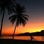 Photo of Ilha Sul