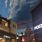 Photo de Miracle Mile Shops at Planet Hollywood