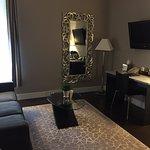 Foto di The Gould Hotel