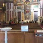 Foto de Cathedral of St. Matthew the Apostle