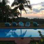 Hotel El Perezoso صورة فوتوغرافية