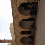 Photo de Le Vieux Quartier de Ouled el Hadef (Medina)