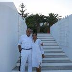Photo of Hotel Dorion