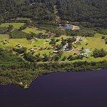 Foto de Riverside Retreat