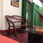 Photo of Hostel Chapada