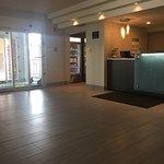 Photo de La Quinta Inn & Suites - Pocatello