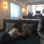 Foto de La Quinta Inn & Suites - Pocatello